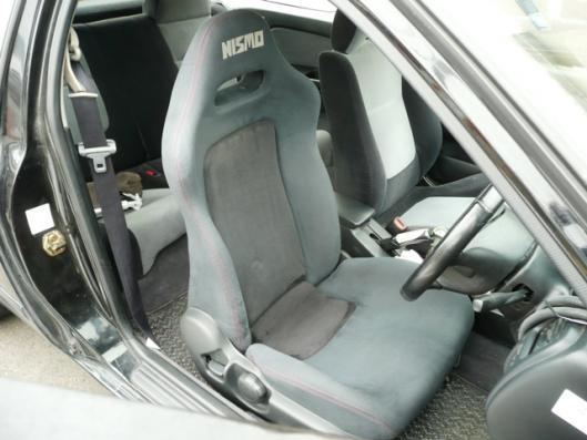 S14 NISMOシート (5)