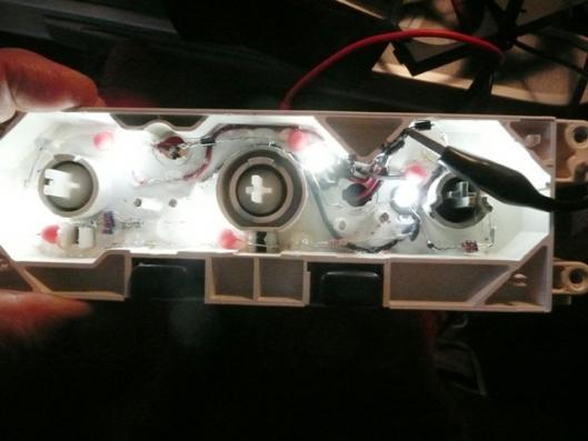 昼用LED修繕 (7)