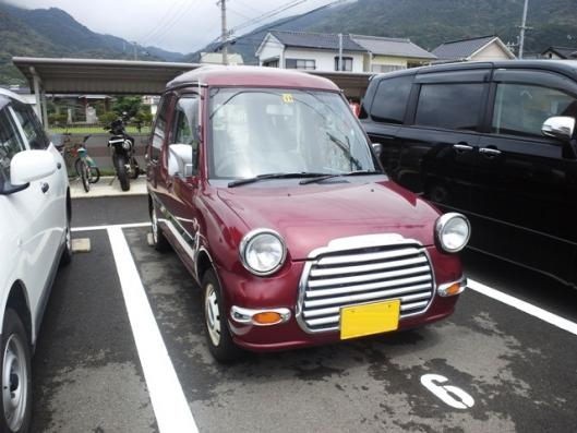 CA3J0001_20110802110943.jpg