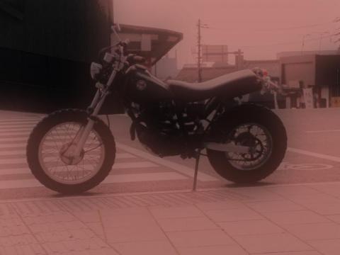 0910CIMG4680.jpg