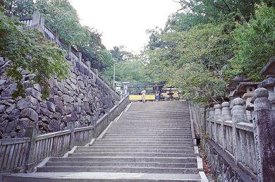 konpirakaidan003