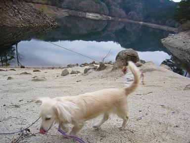 三河湖10
