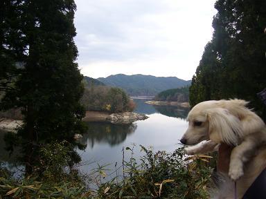 三河湖16