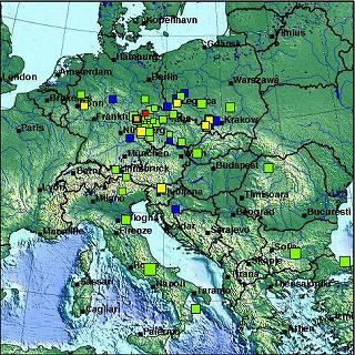 110828CekEQCentralEurope.jpg
