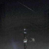 20101214-231409-1-N.jpg
