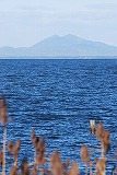 180px-Lake_Kasumigaura_and_Mt_Tsukuba,Inashiki-city,Japan