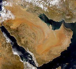 250px-Arabian_Peninsula_dust_SeaWiFS-2.jpg