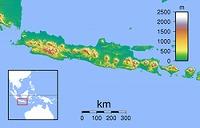 250pxJava_Locator_Topography.jpg