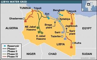 _41462932_libya_water3_map416.jpg