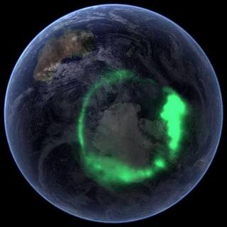 aurora_grid-6x2.jpg
