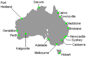 australias_map.png