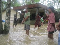 banjir1.jpg