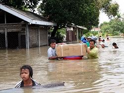 banjir11.jpg