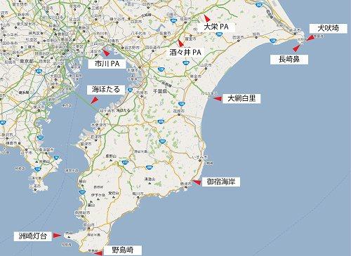 bousou_map.jpg