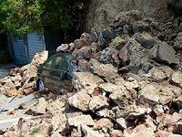 cliff_quake_2.jpg