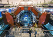 densest-matter-quark-gluon-plasma-created_35892_170.jpg