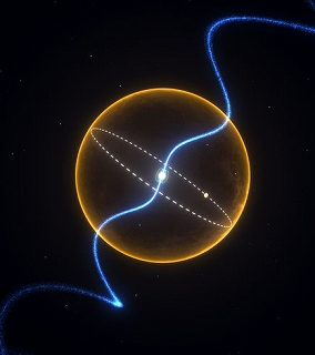 diamond-planet-millisecond-pular_39543_big.jpg