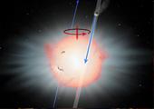 exoplanet-assumptions-challenged_32414_170.jpg