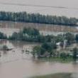 floods_115.jpg