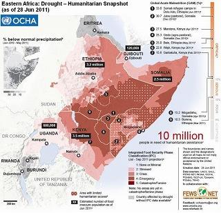 horn-of-africa-drought.jpg
