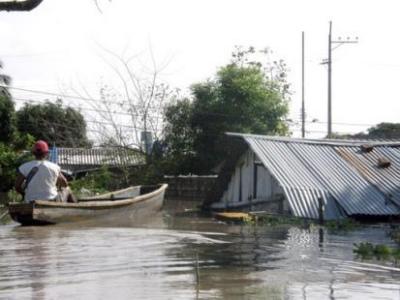 inundaciones16.jpg