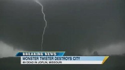 joplin-tornado-video.jpg