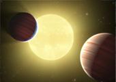kepler-9-new-planets_25047_170.jpg