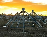 lwa-1-station-long-wavelength-array-new-mexico-bg.jpg