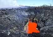 magma-closest-surface-hawaii_30681_170.jpg