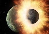 planet-smash-moon-collide-illustration_10153_170.jpg