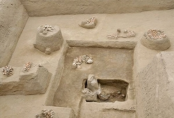 pre-inca-sacrificer-tomb-found-sican_37943_big.jpg