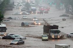 seoul_flood_01.jpg