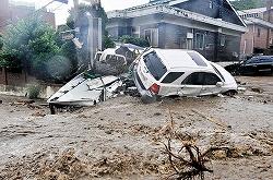 seoul_flood_07.jpg