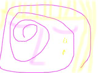 snap_cocorofeel_201081162229.jpg