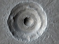 space104-double-crater-mars_24096_big.jpg