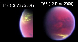 space112-clouds-titan-weather_26450_big.jpg