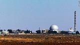 t1larg_israel_nuclear_gi.jpg
