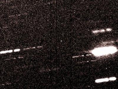 trojan-580x435.jpg
