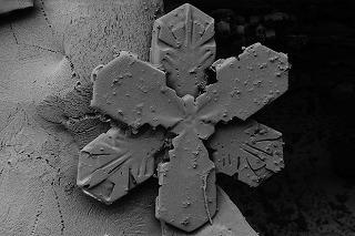 twohexagons1.jpg