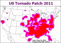 us-tornado-patch-20112.jpg
