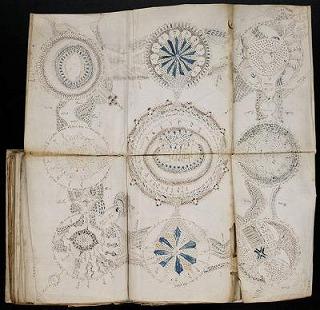 voynich-manuscript-page.jpg