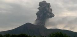 vulk.jpg