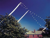 year-in-picture-analemma-sun-path-first_30693_big.jpg