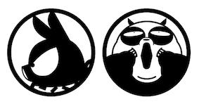 スクリーンショット(2011-10-03 15.27.18)