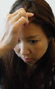 2008_0918takotako0052.jpg