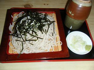2008_0920takotako0074.jpg