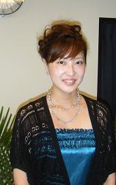 2008_0922takotako0046.jpg