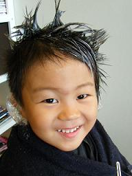 2008_0927takotako0057.jpg