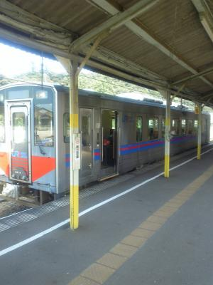 2009081808.jpg