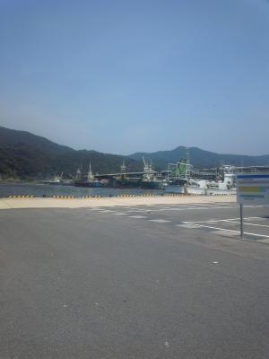 2009081902.jpg